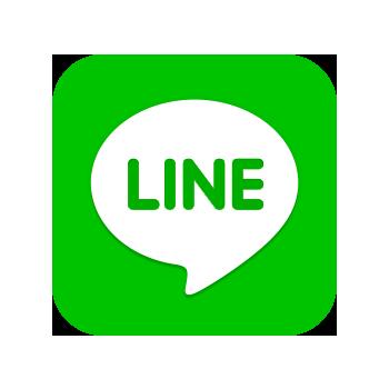 line_management_service_01.png